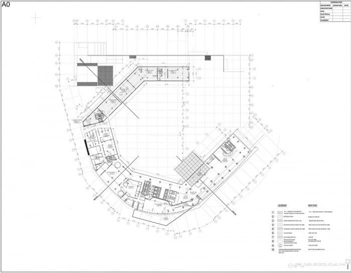 E:MARRIOTTDrawingsSheetA-202 Work (1)