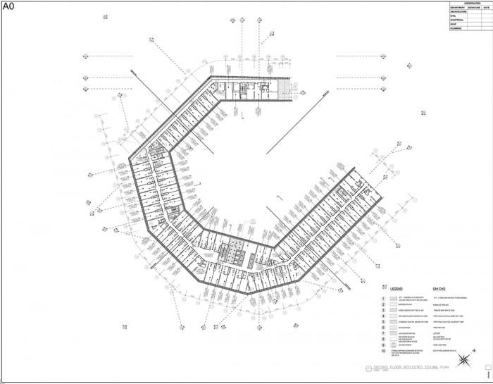 E:MARRIOTTDrawingsSheetA-203 Work (1)