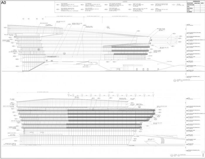 G:Projects�708 MarriottSheets100% CONSTRUCTION DOCUMENTSA-3