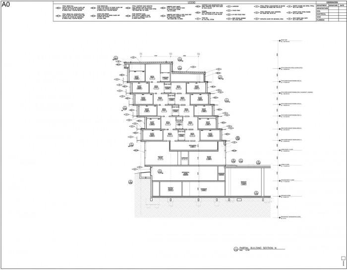 C:Documents and SettingsAdministratorDesktopBBBBBA-472 Work