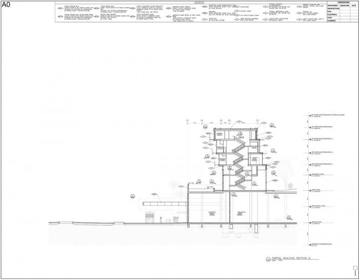 C:Documents and SettingsAdministratorDesktopBBBBBA-474 Work