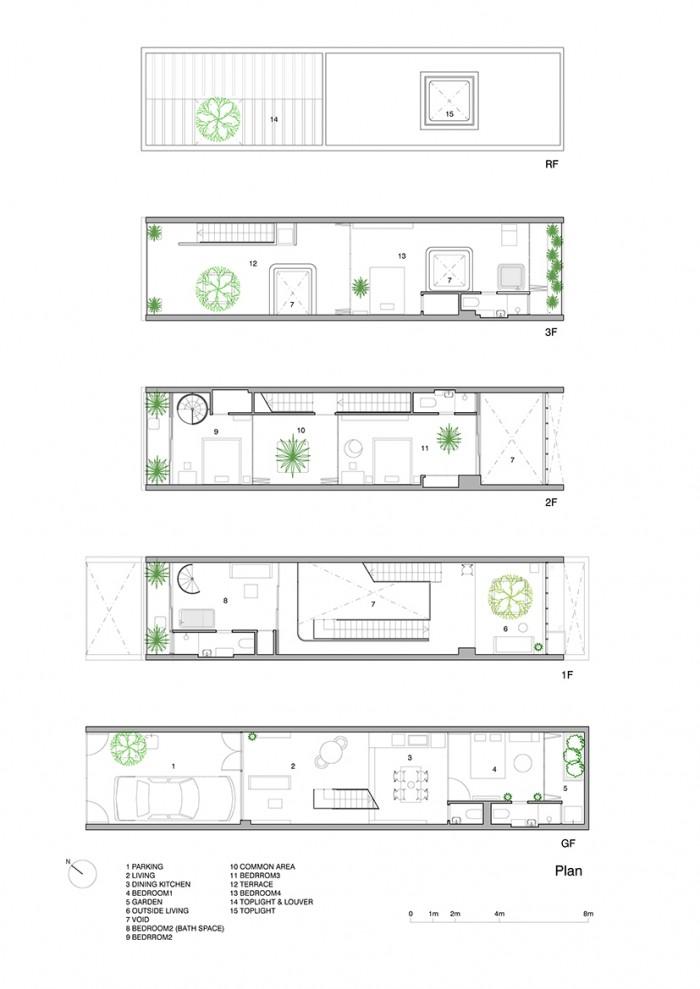 ANH-Drawing1(PLAN)
