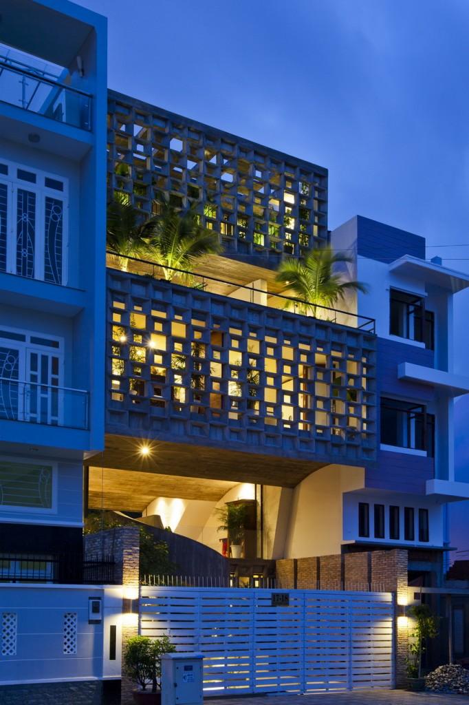 Binh Thanh house (11)