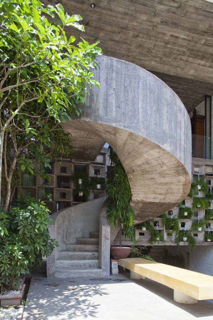 Binh Thanh house (3)