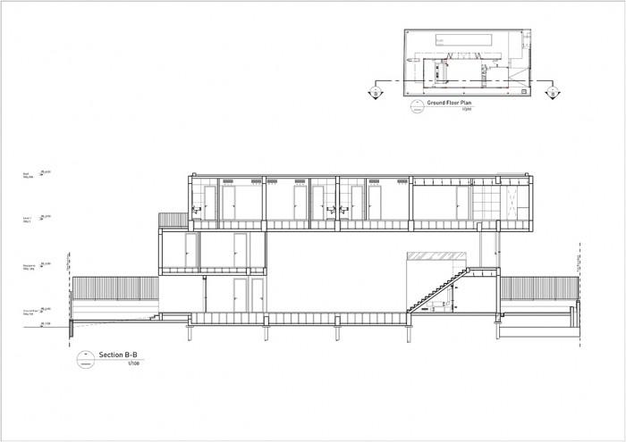 D:Data 2013Library MimA�.MimA+Minimum studio tarchitect2. Ne