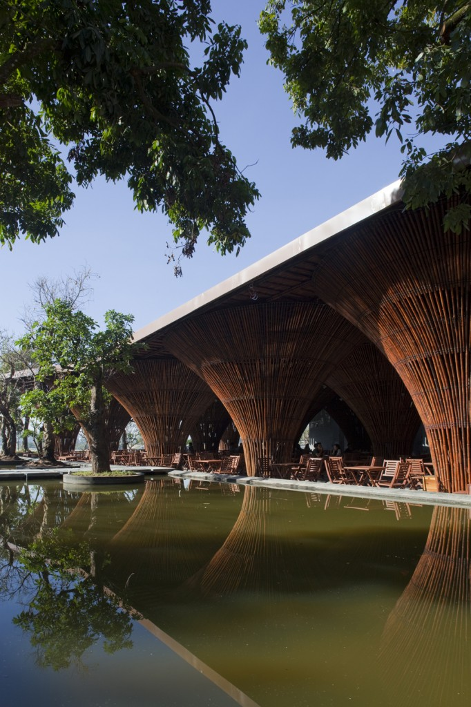 Kontum_Indochine_Cafe_VoTrongNghiaArchitects_03