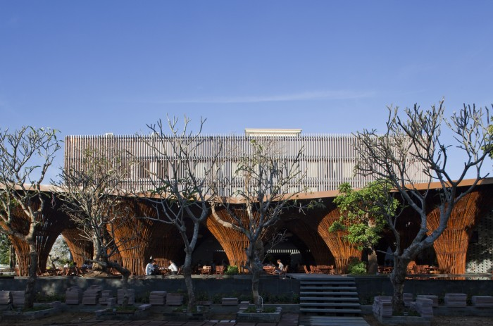 Kontum_Indochine_Cafe_VoTrongNghiaArchitects_06