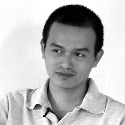 NguyenPhuocVinh