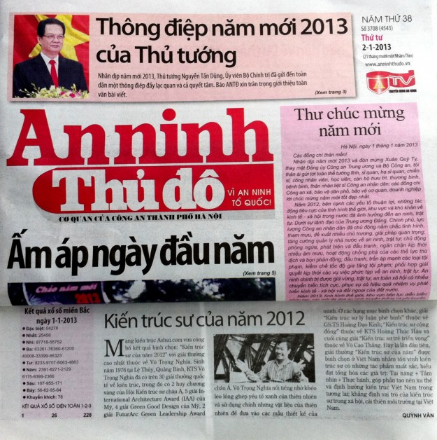AnninhThudo20130102