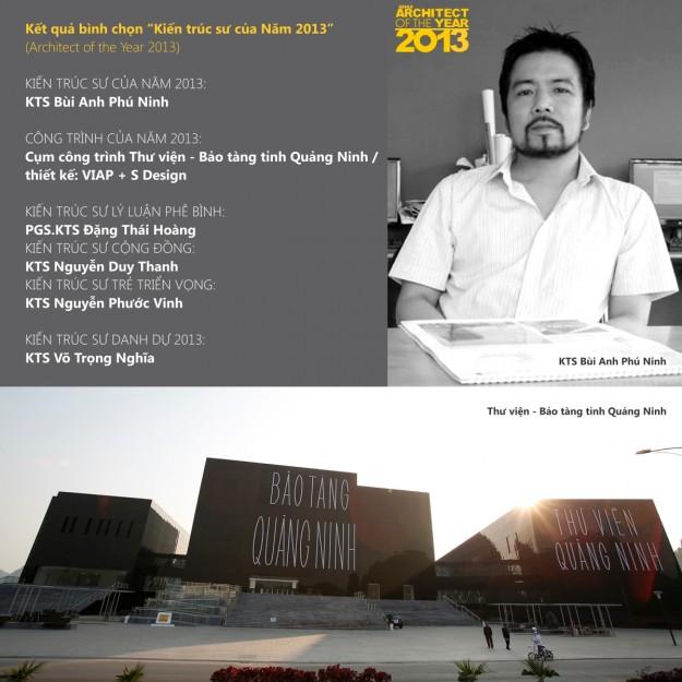 ArchitectoftheYear2013_ketqua