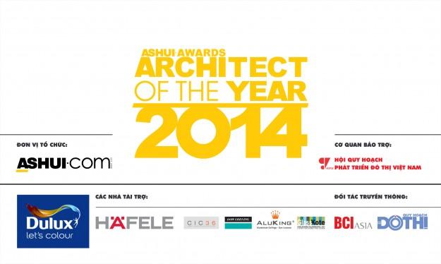 ArchitectoftheYear2014_giaymoitraogiai