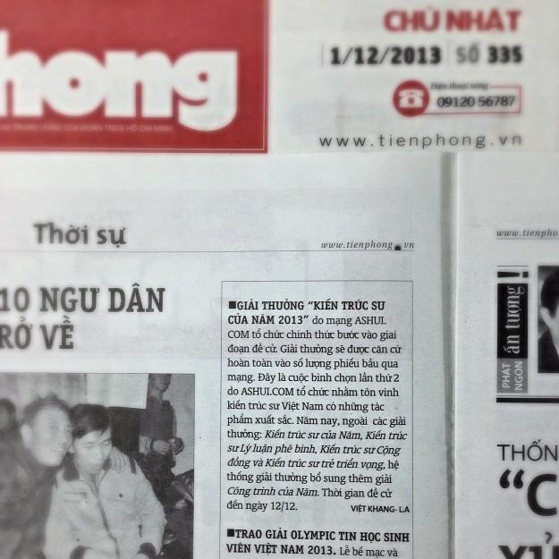 TienPhong20131201