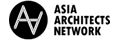 Asia Architects Network