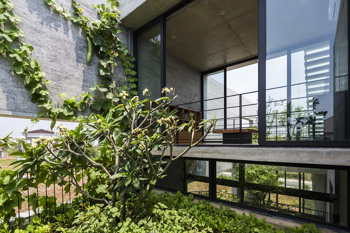 Binh_House09