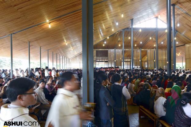 Ka Don Church 06
