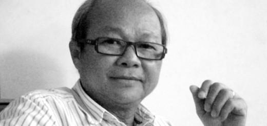 Nguyen Van Tat