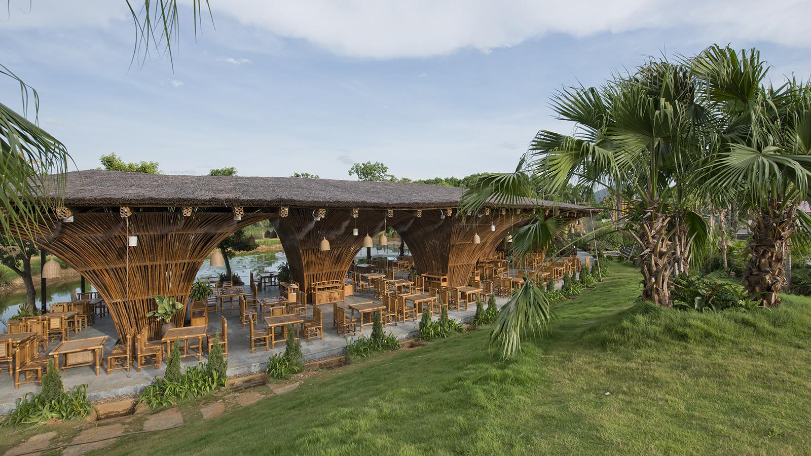 RocVon_Restaurant03