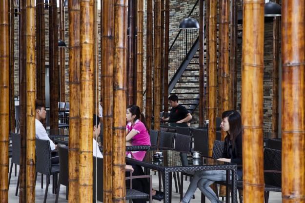 Son La Restaurant 09