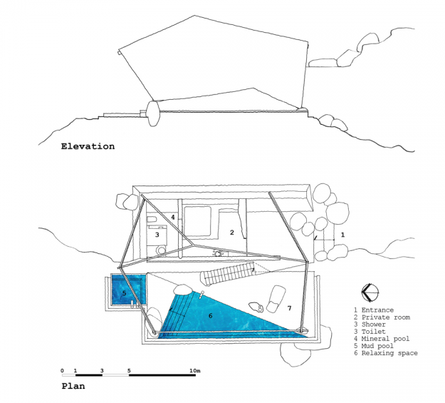 The Tent 10