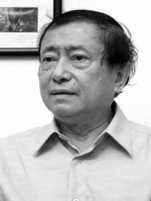 Ton Dai