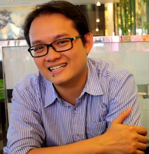 Vu Linh Quang