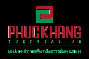 phuckhang