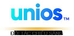 unios1