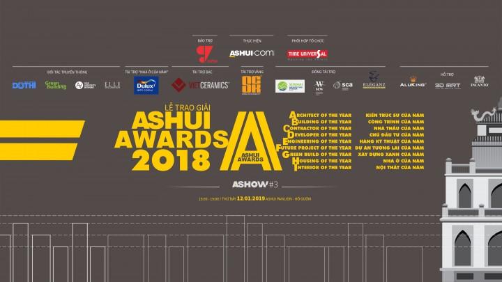 AshuiAwards2018.cdr