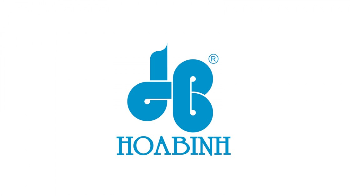 Hoa Binh Corporation