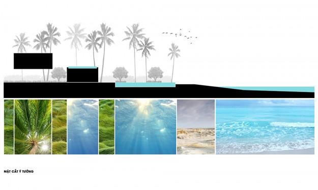 Naman Residences / MIA Design Studio 2