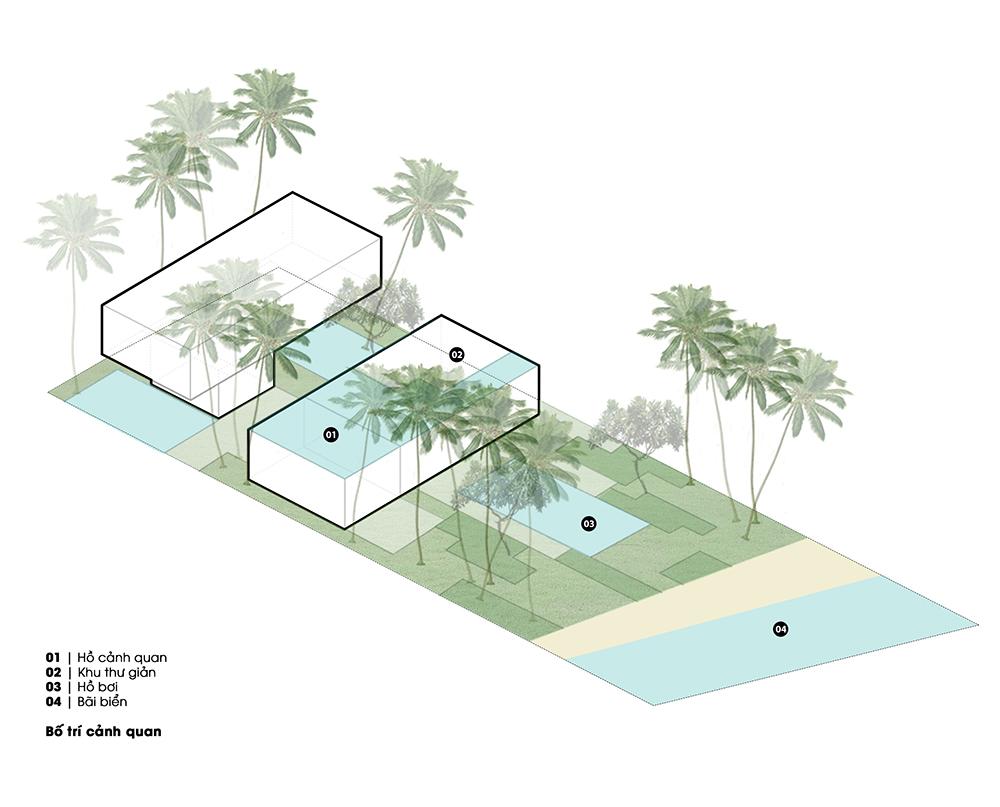 Naman Residences / MIA Design Studio 3