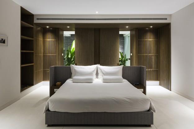 Naman Residences / MIA Design Studio 8779
