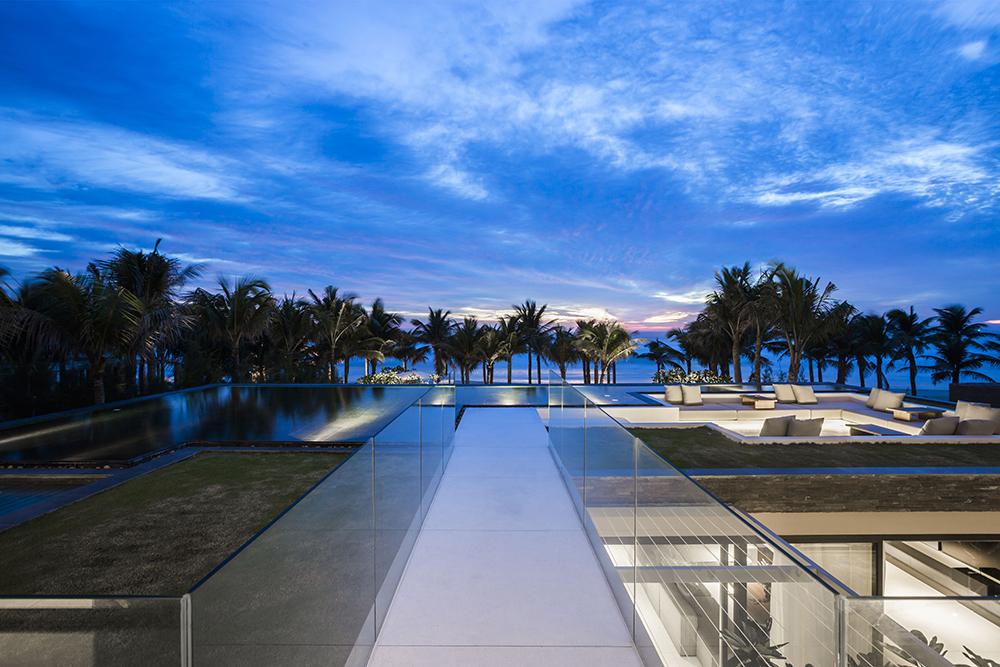 Naman Residences / MIA Design Studio 8817