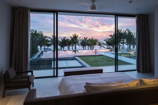Naman Residences / MIA Design Studio 8827