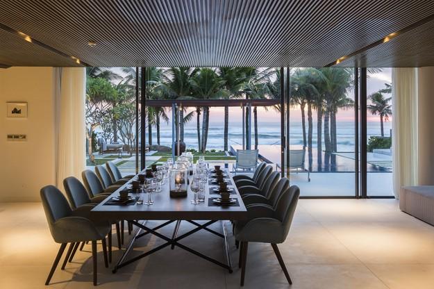 Naman Residences / MIA Design Studio 8843