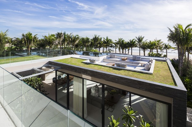 Naman Residences / MIA Design Studio 8983
