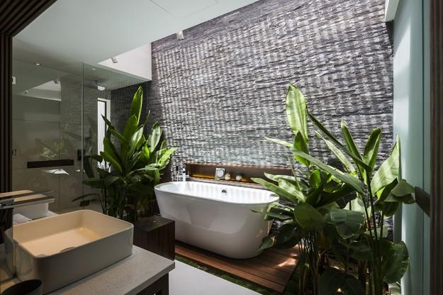 Naman Residences / MIA Design Studio 9157