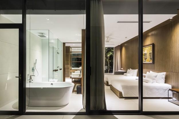Naman Residences / MIA Design Studio 9505