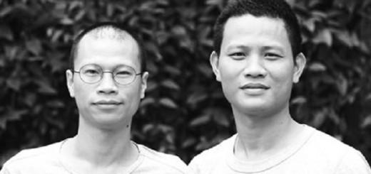Doan Thanh Ha-Tran Ngoc Phuong