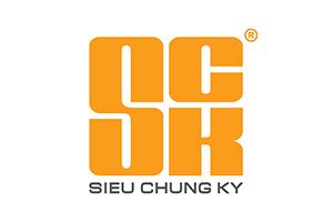 logo-sieuchungky