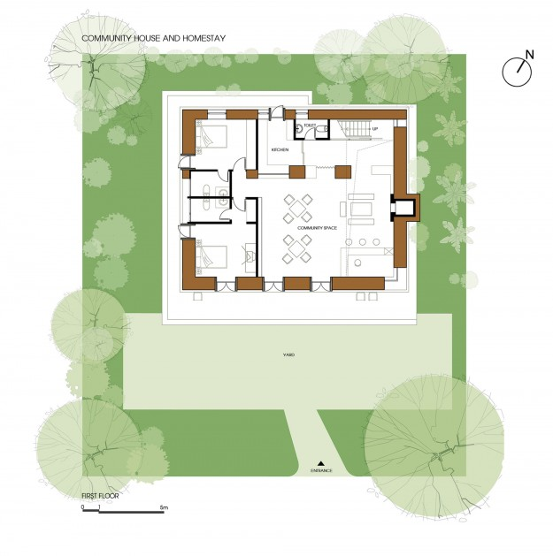 02_Floor_plan_copy