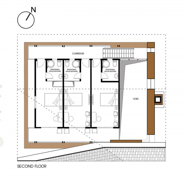 02_Floor_plan_copy1