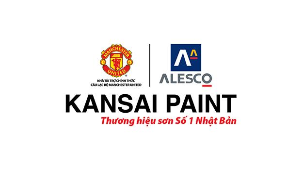 Kansai-Alphanam-logo