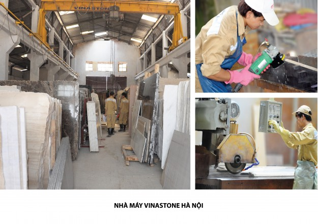 VINASTONE-09