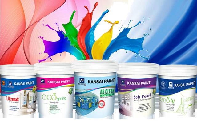 cong-ty-son-kansai-paint-alphanam-nhat-ban-sonkansai.website