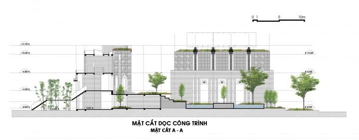 GOM THANH HA 051216