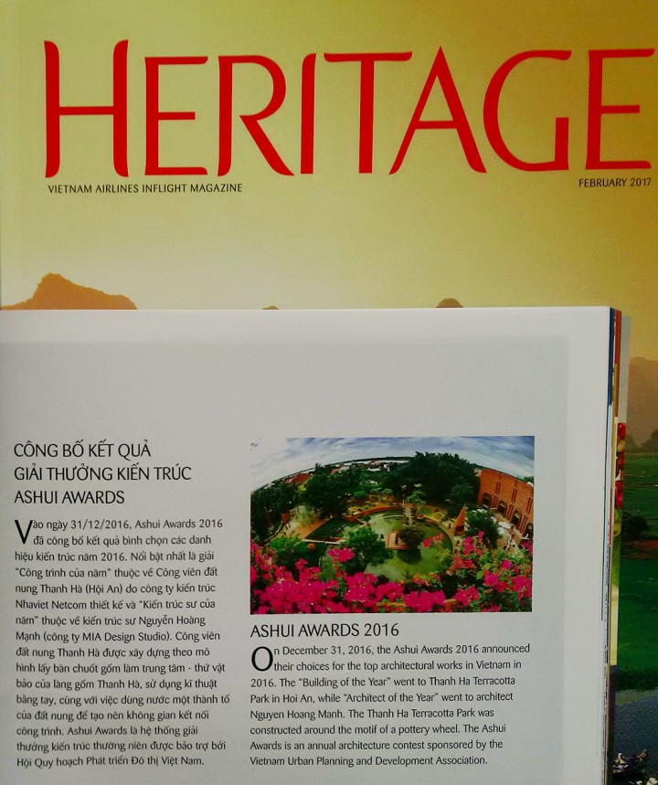HeritageMagazine2017feb