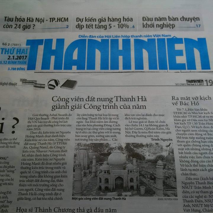 ThanhNien20170102