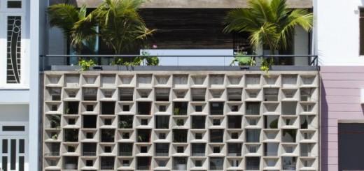 Binh-Thanh-house-14-640x480