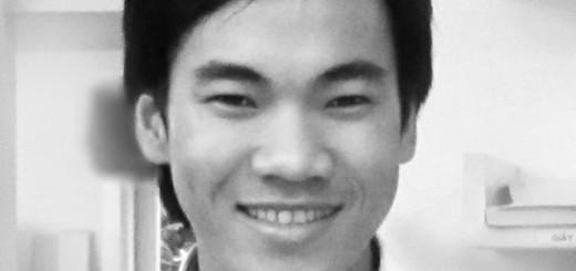 NguyenDuyThanh-640x480